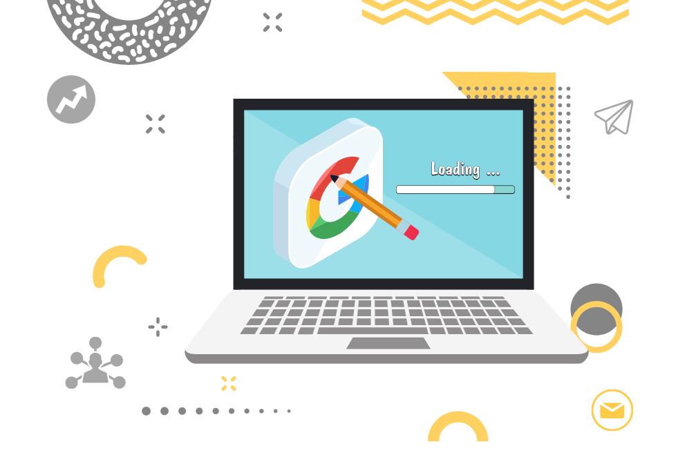 Comment créer un compte Google My Business pour ma pharmacie?