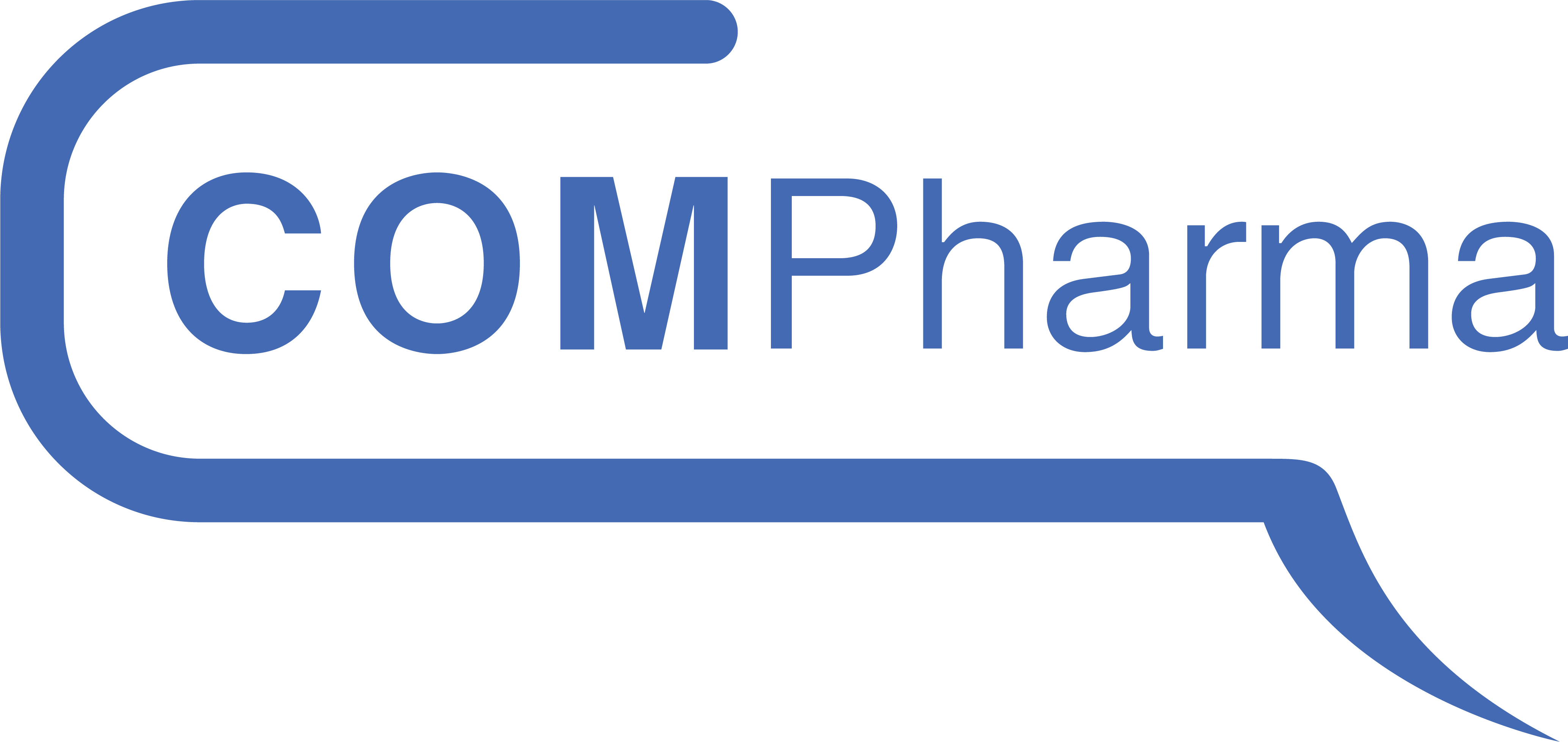COMPharma, le marketing manager de votre pharmacie