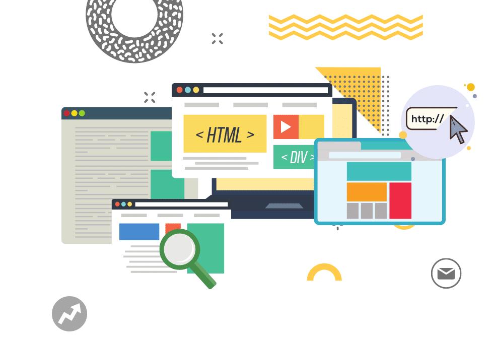 Uw website: het belang van actuele info