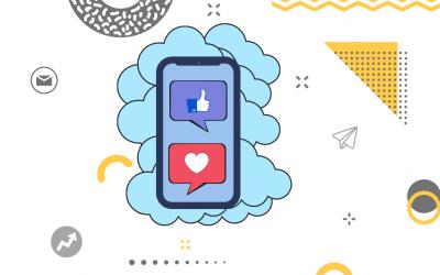 Creëer een online community voor uw patiënten