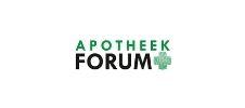 apotheek forum logo