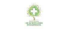 logo pharmacie de spiegeleere