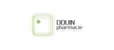 pharmacie-douin