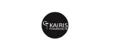 pharmacie-kairis