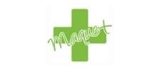 pharmacie-maquet