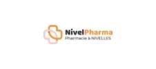 pharmacie-nivel-pharma