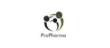 pharmacie-propharma