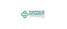 pharmacie-renardy
