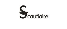 pharmacie scauflaire logo