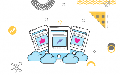 9 techniques pour faire le buzz sur les réseaux sociaux