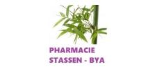 Pharmacie Stassen Bya